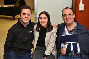 21032020 Eduardo, Valeria y Eduardo.