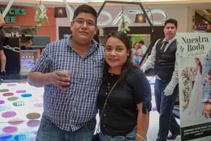 21032020 Eduardo y Karen.