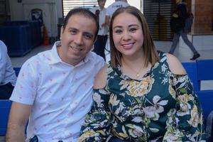 21032020 Mauricio y Karla.