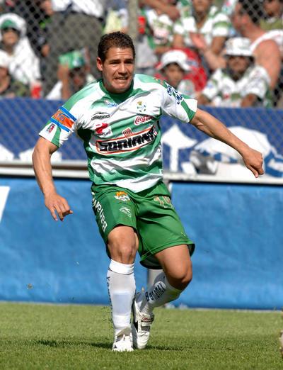 Rafael Figueroa.