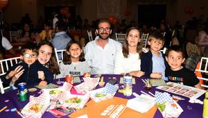 25032020 Familia Villarreal.