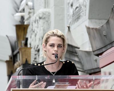 En el 2019 fue nombrada 'la actriz de la década' por la Asociación de Críticos de Hollywood.