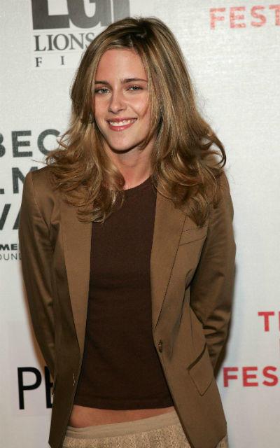 También a participado en cintas como Viaje a Sils María, Personal Shopper, Olivier Assayas.