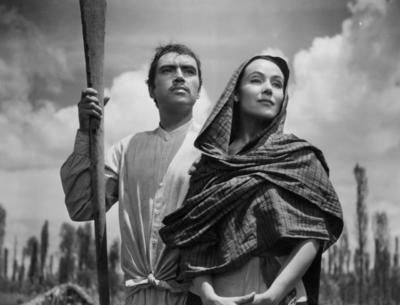 Las abandonadas (1944)