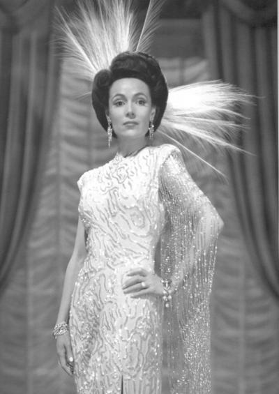 Doña Perfecta (1951)
