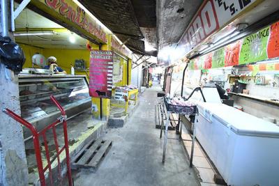La identidad de Torreón va de la mano con este mercado, una fuente que une el esfuerzo para subsistir y fomentar al desarrollo económico de la ciudad.