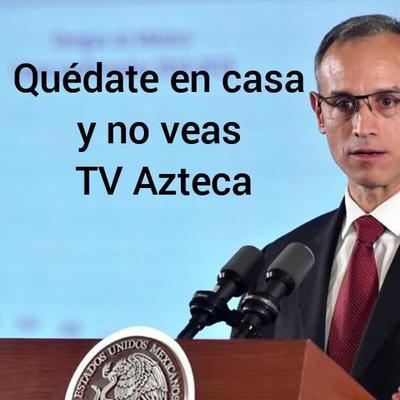 'Linchan' en redes a Javier Alatorre con memes tras sus declaraciones
