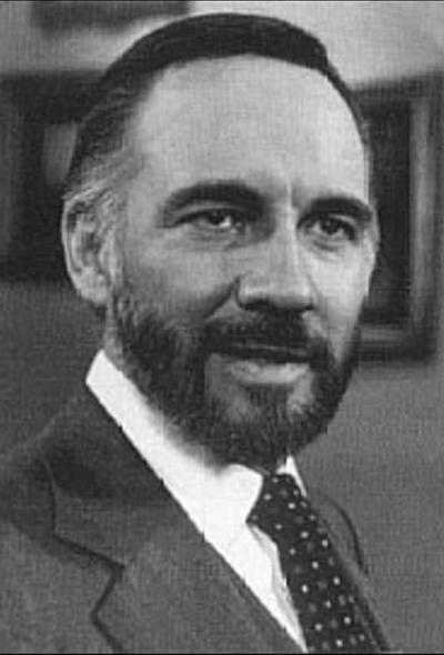El primer actor, Aarón Hernán, falleció este domingo a los 89 años, según informaron fuentes oficiales como la Asociación Nacional de Actores (ANDA), de la que en 1998 fue subsecretario.