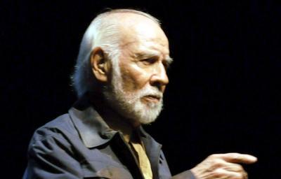 Pero Aarón Hernán también participó en producciones infantiles como '¡Vivan los niños!' y 'Rayito de luz'; y juveniles como 'Código postal' y 'Corazones al límite'.