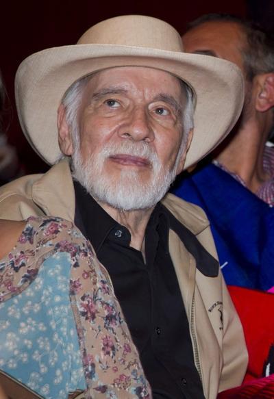 Con actuaciones menores en películas como 'La risa de la ciudad' y telenovelas como 'El abismo' se fue abriendo paso en la industria para participar en títulos como 'La mentira', donde compartió créditos con Julissa.
