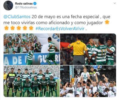 Guerreros recuerdan sus tres campeonatos del 20 de mayo