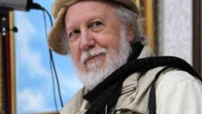Muere el reconocido actor mexicano Héctor Ortega a los 81 años de edad