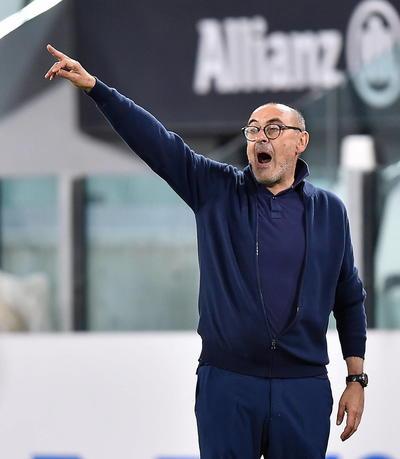 Sin embargo, Cristiano cruzó demasiado el disparo y el balón fue repelido por el poste. Es el segundo error en 16 intentos desde el punto de penalti para el luso desde que fichó por el Juventus; el último fallo se remontaba a un duelo contra el Chievo de enero de 2019.