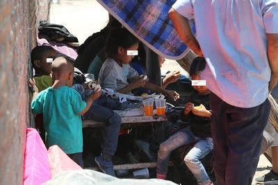 De acuerdo con el reporte de la Dirección Municipal de Protección Civil, el siniestro ocurrido en la calle Mártires de Sonora, no dejó lesionados, ni la pérdida de vidas.