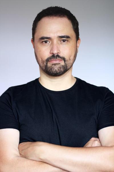 José Juan Meraz, el talentoso lagunero que destaca en 'Historia de un Crimen: La busqueda'