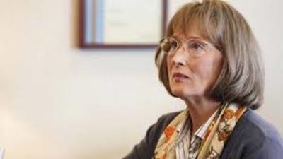 Las mejores películas de Meryl Streep para celebrar su cumpleaños