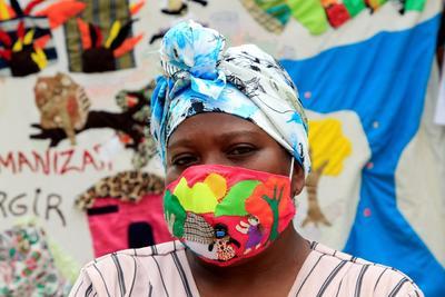 Artesanos se reinventan ante pandemia
