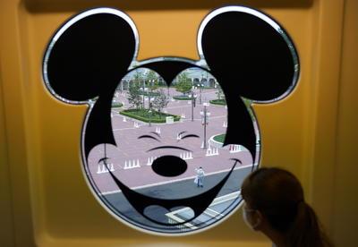 Antes de Disney, abrieron Universal, SeaWorld y otros parques temáticos de Orlando que estuvieron cerrados más de tres meses.