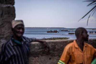 Los grupos insurgentes tomaron el control de aldeas estratégicas que salpican la costa de la provincia norteña de Cabo Delgado, que se encuentran a más de 100 kilómetros (62 millas) de la capital provincial, Pemba.