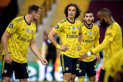 Más crucial, Watford tendrá el partido más complicado en los papeles el domingo, de visita a Arsenal.