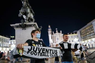 Si el Lazio está seguro de regresar a la Liga de Campeones trece años después de la última vez, el Roma, próximo rival europeo del Sevilla, está a un paso de blindar su plaza en la próxima Liga Europa.