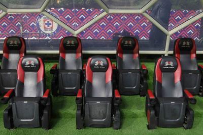 Conoce los cambios en el Estadio Azteca; listo para recibir futbol