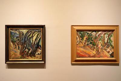 Esta apertura representa la mayor actividad cultural y artística en un museo mexicano desde que inició el confinamiento.
