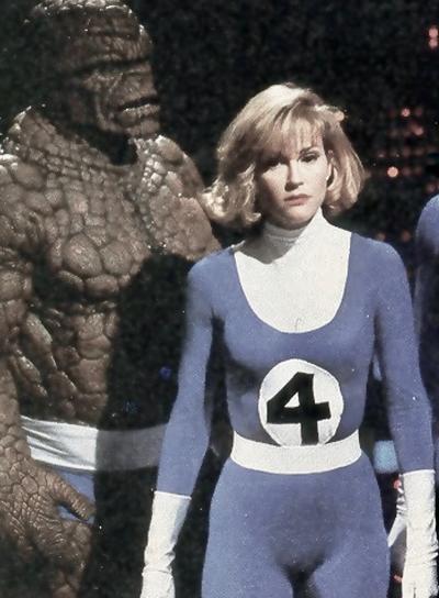 Las mujeres se apoderan del Universo de Marvel
