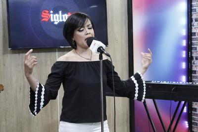 Para la cantante Jatziri Muramay, quien cuenta con más de 30 años en la música, José José aportó un amplio catalogo musical, del cual intérpretes como ella siguen haciendo eco y así continuará con el paso del tiempo.