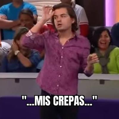 Prohíben marcas de quesos en México y el público reacciona con memes
