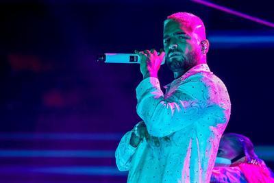 Los mejores momentos de los Latin Billboard Awards