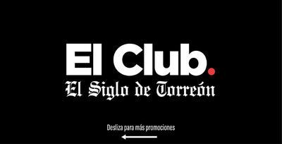 Club Suscriptor