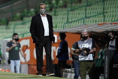 Santos Laguna recibirá el repechaje tras golear al Mazatlán FC