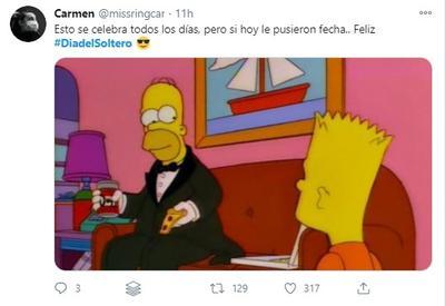 Celebra el día del soltero con los mejores memes de la red
