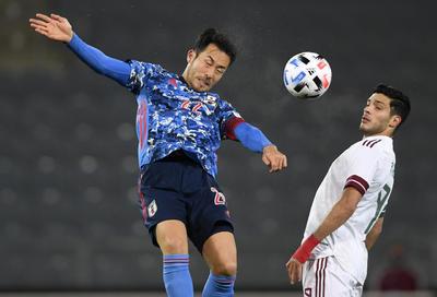 México se impone a Japón en amistoso de Fecha FIFA