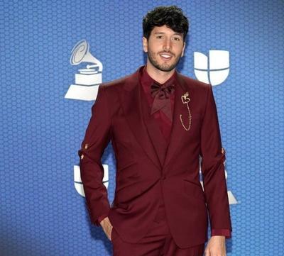 Arrancan los Latin Grammy con una gala adaptada a la pandemia