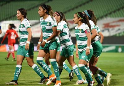 Santos Laguna vs Toluca, Femenil GUARDIANES 2020 J17    Santos Laguna vs Toluca, Femenil GUARDIANES 2020 J17