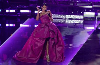 Natalia Lafourcade gana Álbum del Año en los Latin Grammy; Residente se lleva Canción