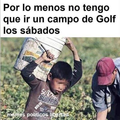 'Triste' vida de Samuel García desata memes en redes sociales