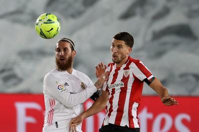 Benzema y Kroos, los protagonistas del Real Madrid
