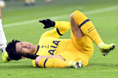 Gol de Gareth Bale da triunfo al Tottenham ante Wolfsberger en la Europa League