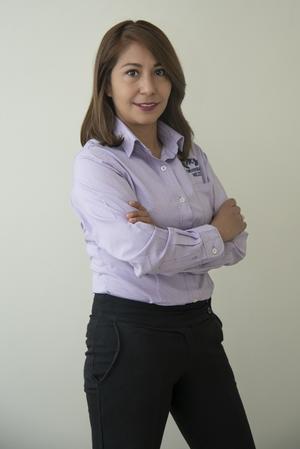 21022021 Ing. Gabriela Villela Castro, Lic. Mercadotecnia y Publicidad.