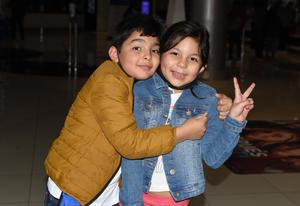 22022021 Sergio y Bárbara.