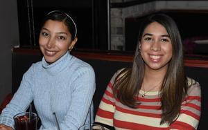 23022021 Michelle Reyes y Karen Molina.