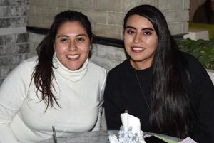 24022021 Ana Ruíz y Fany Portillo.
