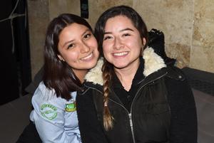 24022021 Cynthia y María.