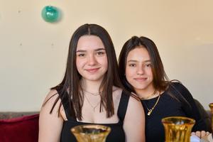 25022021 Vanessa y Romina.