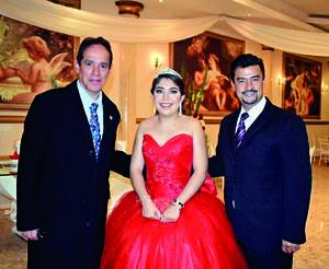 28022021 Acompañando a Valeria Rivera, Paco y Ricky Amozurrutia Carson.