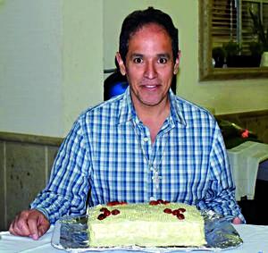 28022021 Festejando su cumpleaños Francisco Heriberto Amozurrutia Carson.