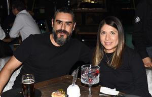 02032021 Jaime Aguirre y Danna Sustaita.